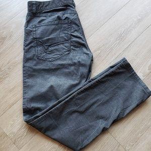 INC-International concepts Berlin pants